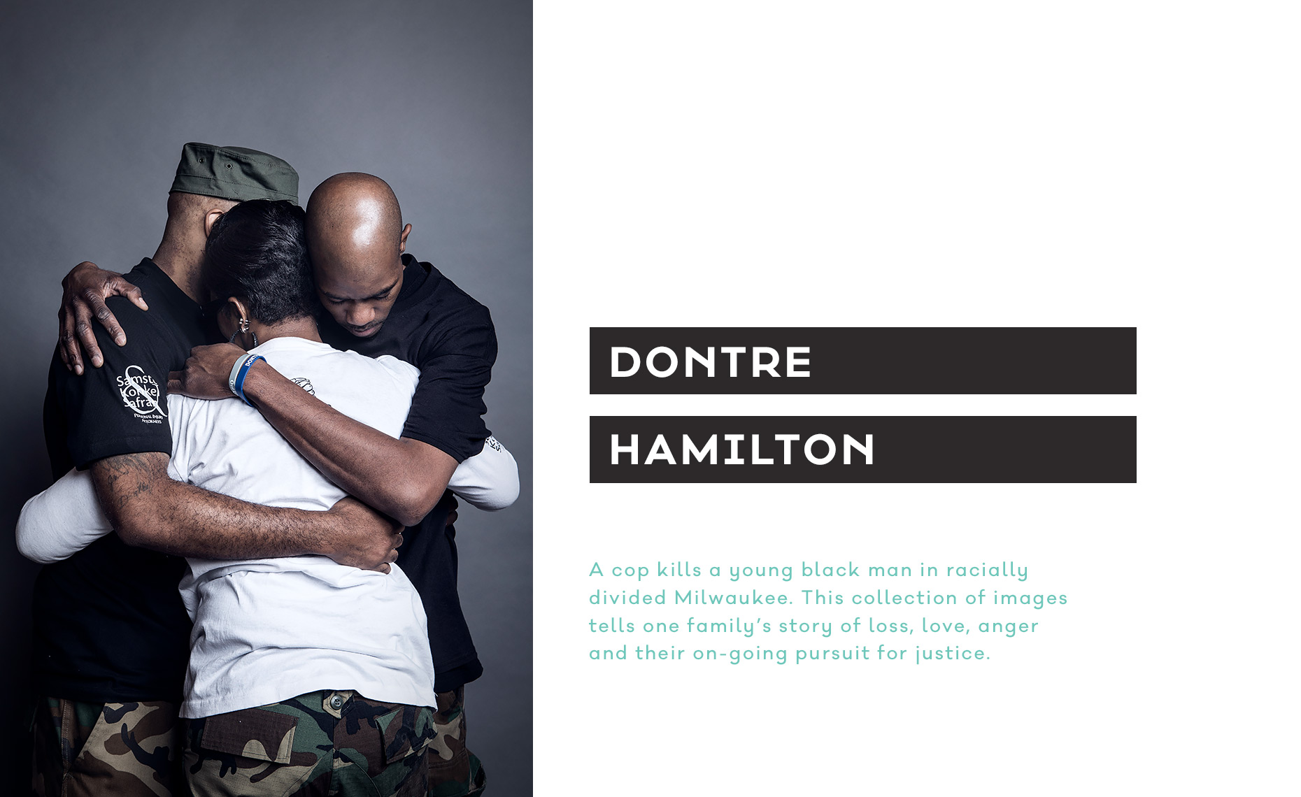 01_arm_dontre_hamilton_v2