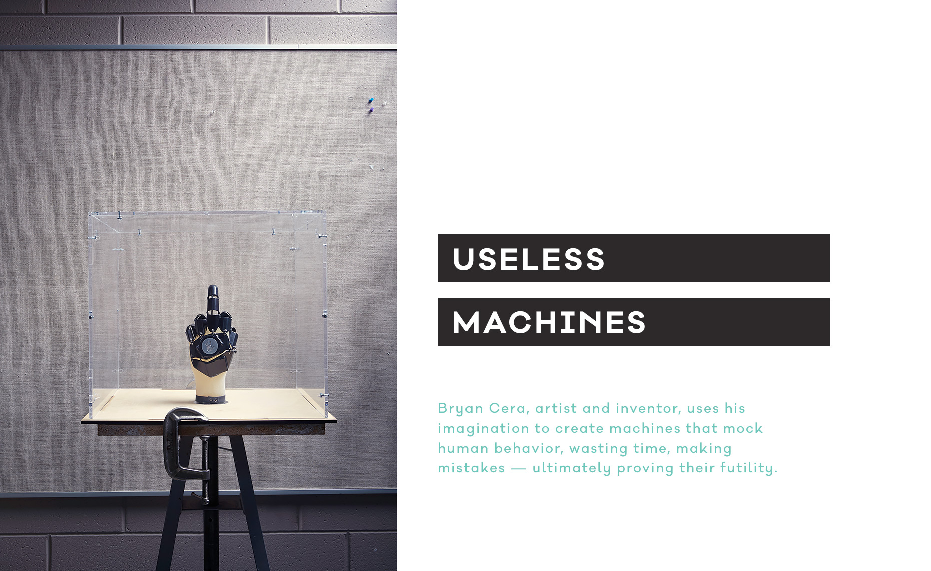 01_arm_useless_machines_v2